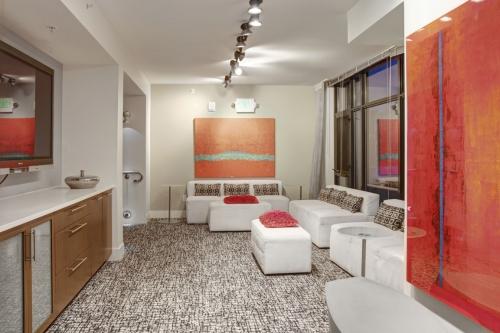 Clubroom 1