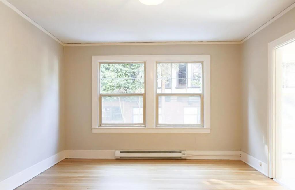 Studio: Living Room