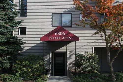 Pei Lee Apartments