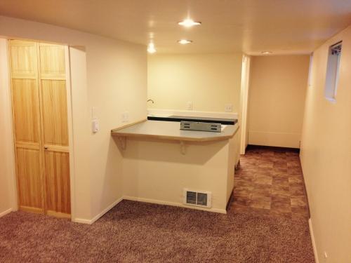 717 Apartments