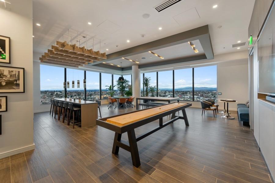 Game Room/Lounge