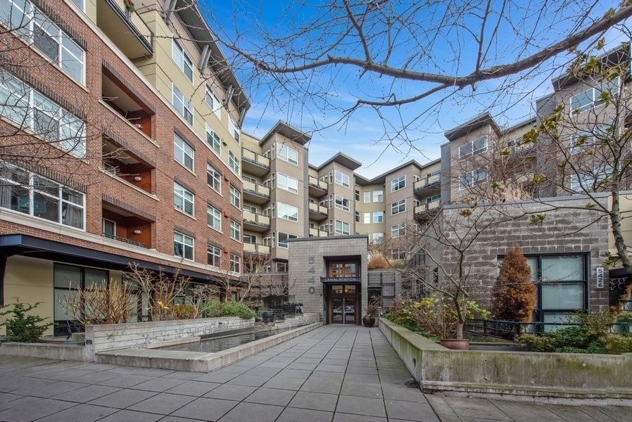 5440 Leary Ave NW #501