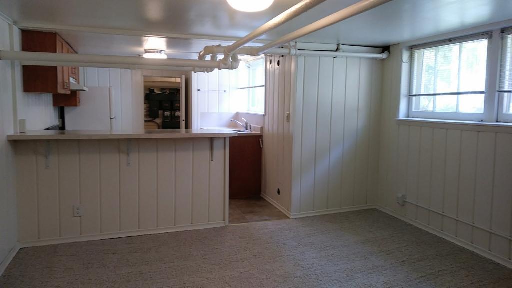 B2: Living Room