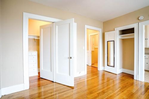 Interior Photo