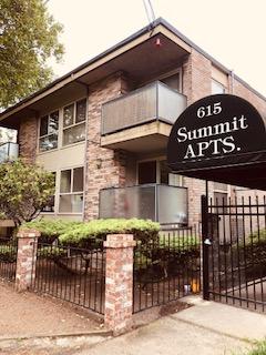 615 Summit Apts